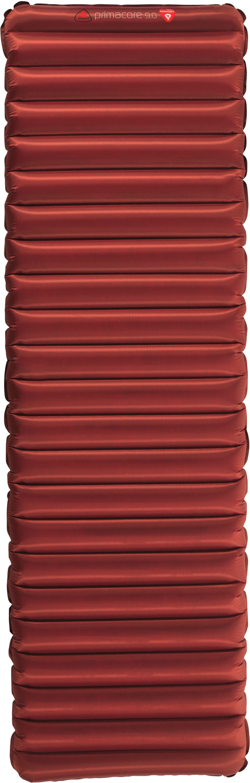 Roben PrimaCore 90 Sleeping Mat